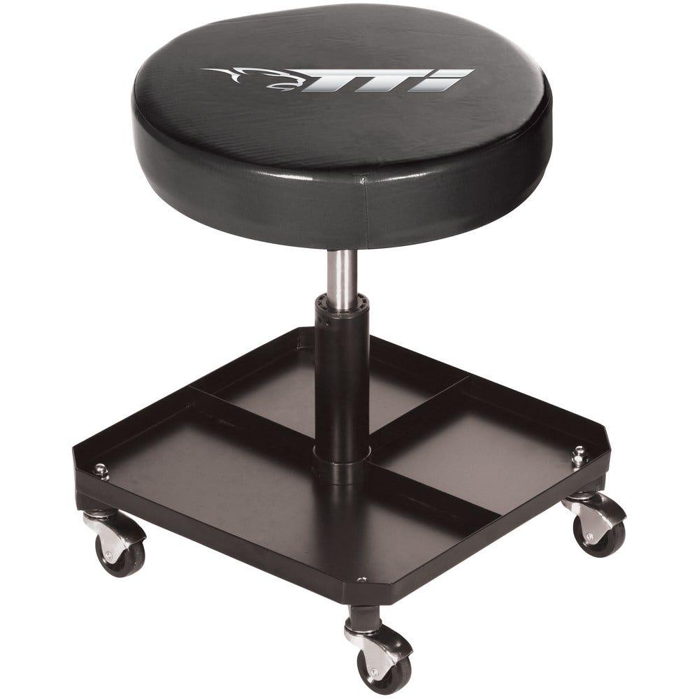 New-TTI-Garage-Creeper-Seat